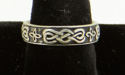 Celtic Knot Band (thumbnail)