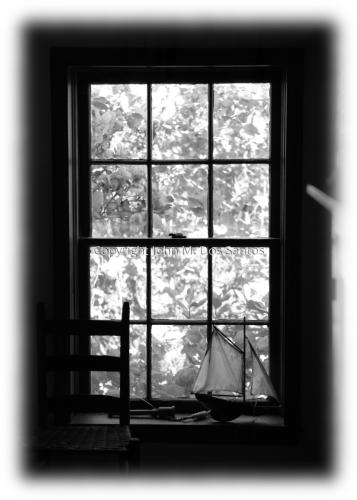 Rear Window 1