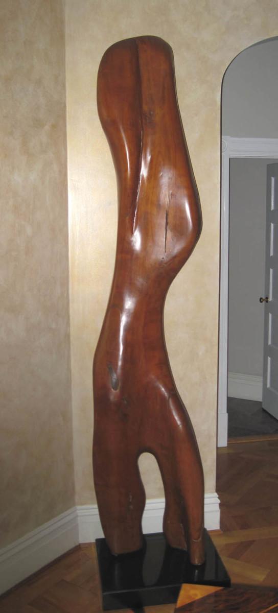 Zaslav Figure #1 (large view)