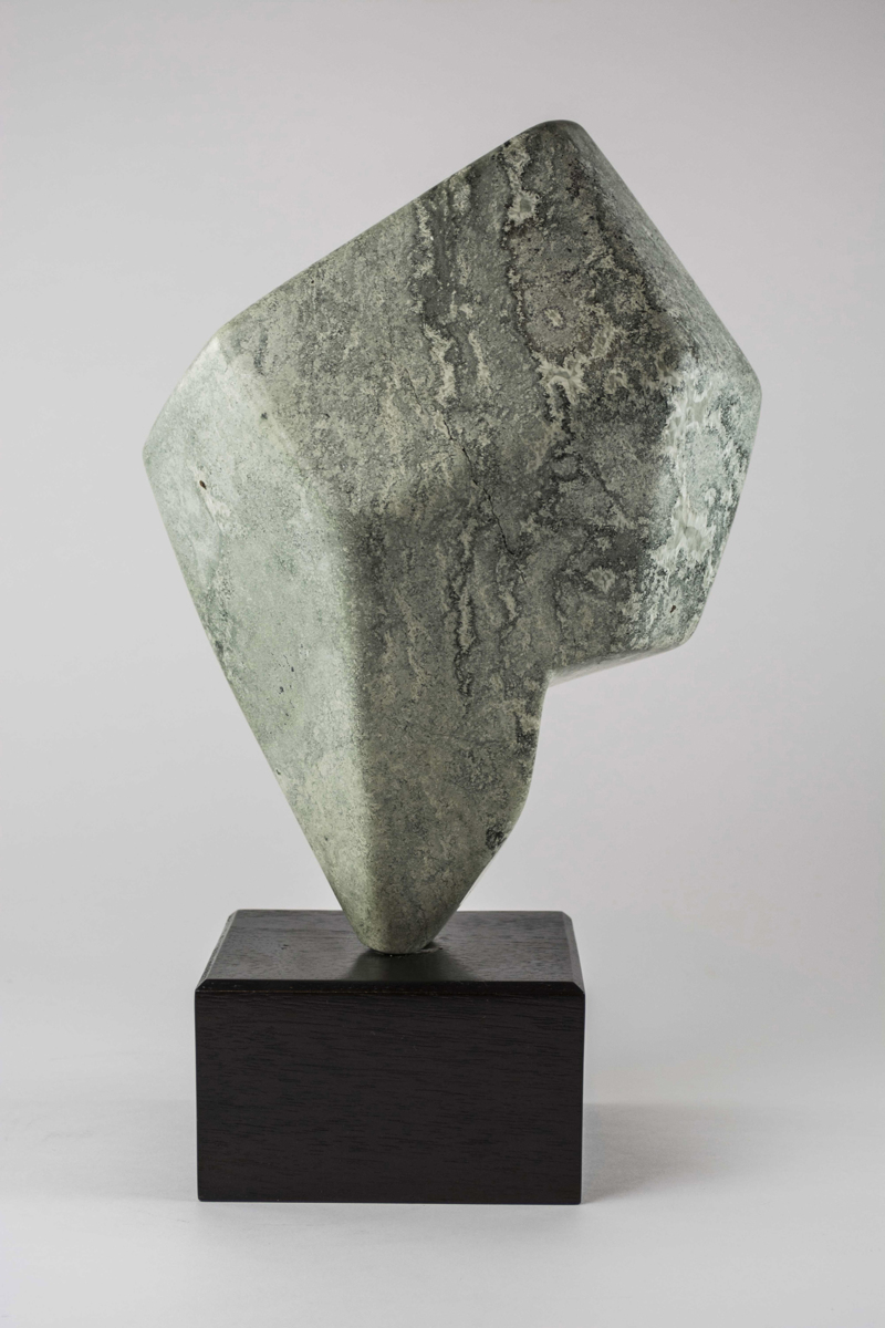 Fanabel's Stone (large view)