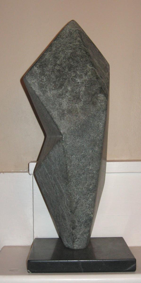 Jaci's Stone (large view)