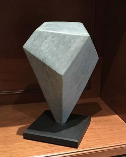 Auerbach Stone II