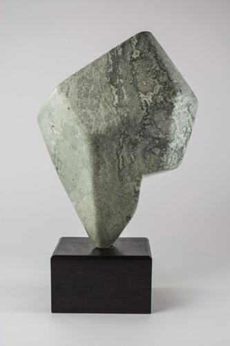Fanabel's Stone