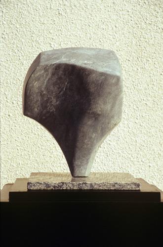 Untitled Serpentine II