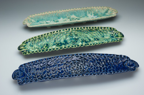 Olive / cracker trays