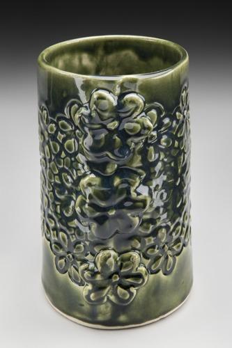 Wine Cooler / Vase
