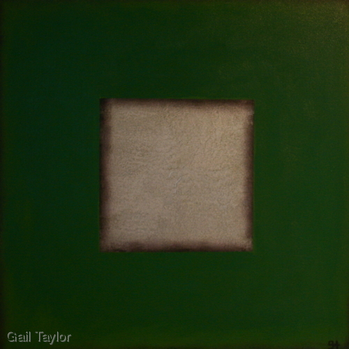 Silver Square II (large view)