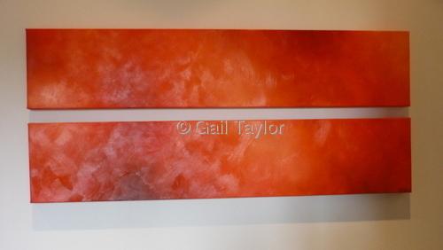 Tangerine Dream (large view)