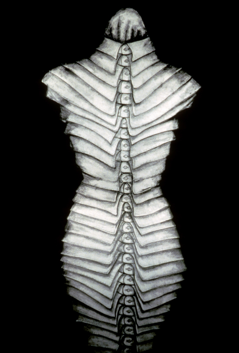White Collar (large view)