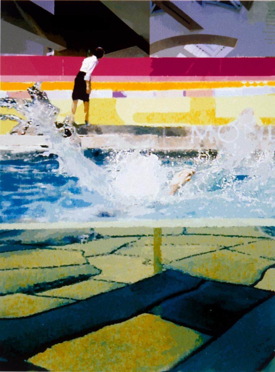 Splash (large view)