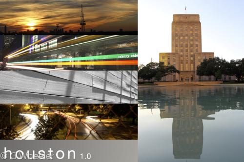 Houston 1.0