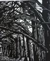 Cypress Walk (thumbnail)
