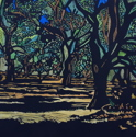 Enchanted Forest (thumbnail)