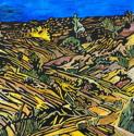 Asilomar Dunes (thumbnail)