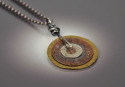Spinner Necklace (thumbnail)