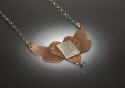 Fly Away Home Necklace (thumbnail)