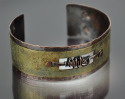 Ancient Relic Cuff (thumbnail)