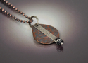 Hope Necklace (thumbnail)
