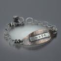 HOPE Bracelet (thumbnail)