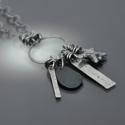 CREATE Jumble Necklace (thumbnail)
