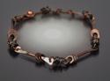 Copper Stick Bracelet (thumbnail)