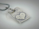 Little Heart Necklace (thumbnail)