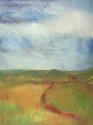 Landscape 1 (thumbnail)