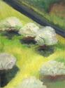 Landscape 2 (thumbnail)