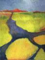 Island in the Stream (thumbnail)
