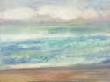 Windscape (thumbnail)