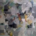 Abstract 22 (thumbnail)