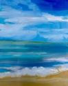 Hallandale Beach (thumbnail)
