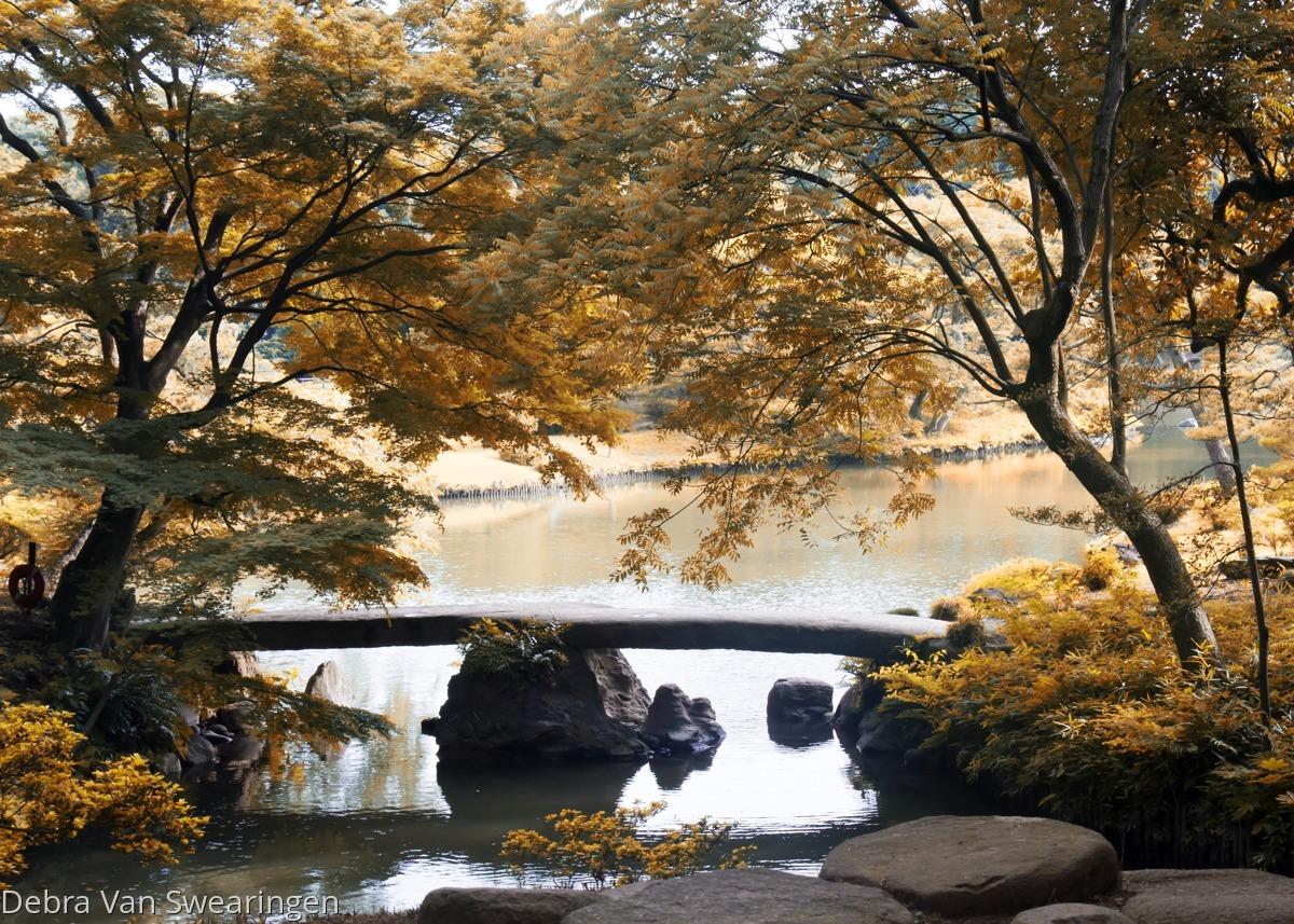 """Stone Bridge"" (large view)"