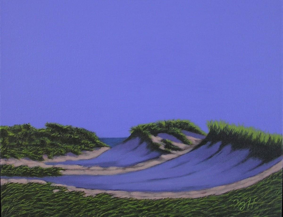 Shifting Dunes (large view)