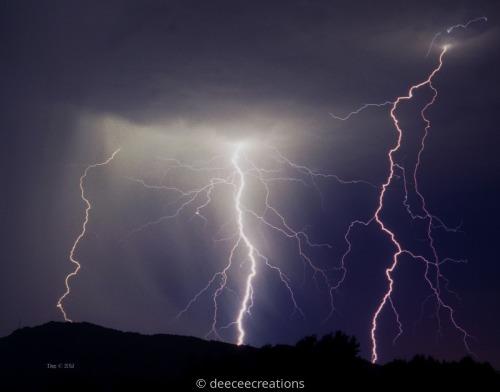 Stormdance