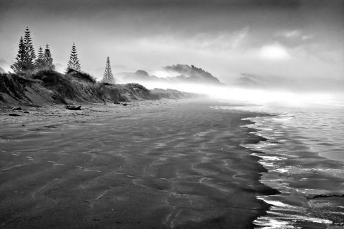 NZ Coastal