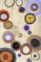islamic art, contemporary, arabian, saudi arabia, geometric designs (thumbnail)