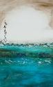 abstract, arab art, islamic art, contemporary, saudi arabia (thumbnail)