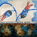 Blue Floral 2 (thumbnail)