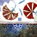 Blue Floral 3 (thumbnail)