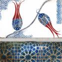 Blue Floral 5 (thumbnail)