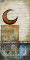 Alwaan Arabiyah (thumbnail)