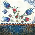 Blue Floral 11 (thumbnail)