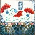 Blue Floral 10 (thumbnail)