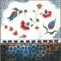 Blue floral 12 (thumbnail)