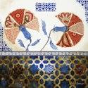 Blue Floral 8 (thumbnail)
