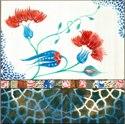 Blue Floral 9 (thumbnail)
