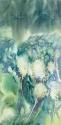 Beargrass, 7500ft by Helen Grainger Wilson (thumbnail)