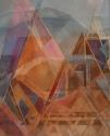 Nez Perce Origin by Helen Grainger Wilson (thumbnail)