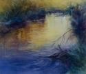 Empty Nesters by Helen Grainger Wilson (thumbnail)